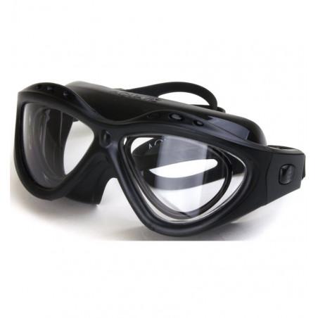 Maska do nurkowania Aquaviz...