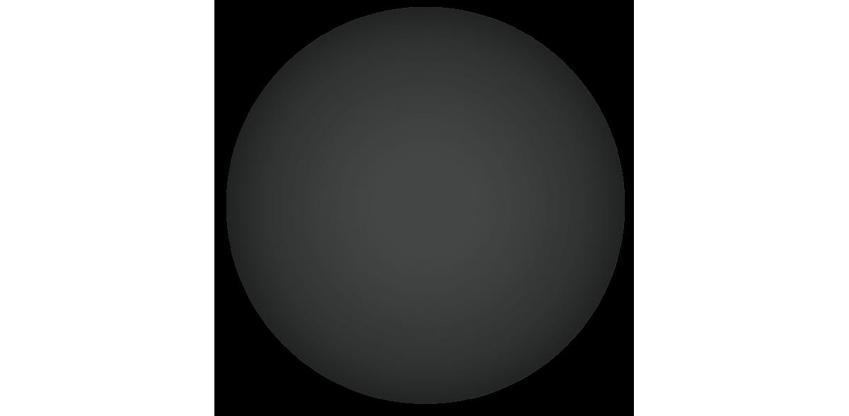 Szajna Prima 150 POLAR soczewki przeciwsłoneczne z polaryzacją szare