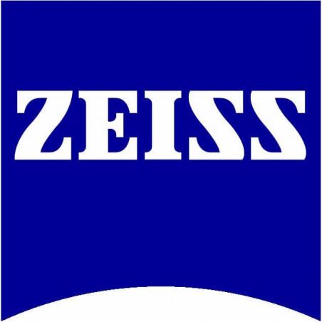 Zeiss Clarlet 1.50 LotuTec