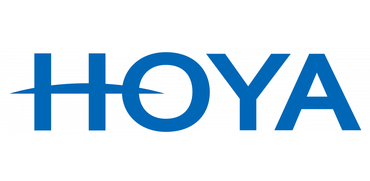 Hoya MAXXEE 1.50 HCC soczewki okularowe z antyrefleksem